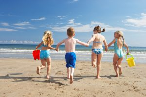 bhp.Diabetes.Kids_.Beach_